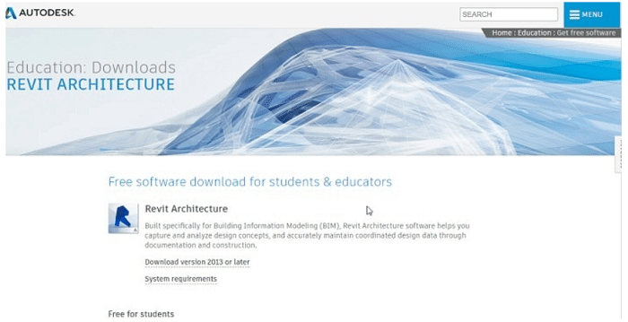 Top 15+1 Free Architectural Design Software to Know (2019) - TechyHost