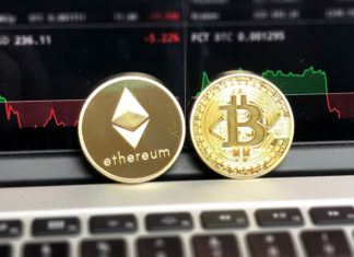 Free Cryptocurrency Apps for Android