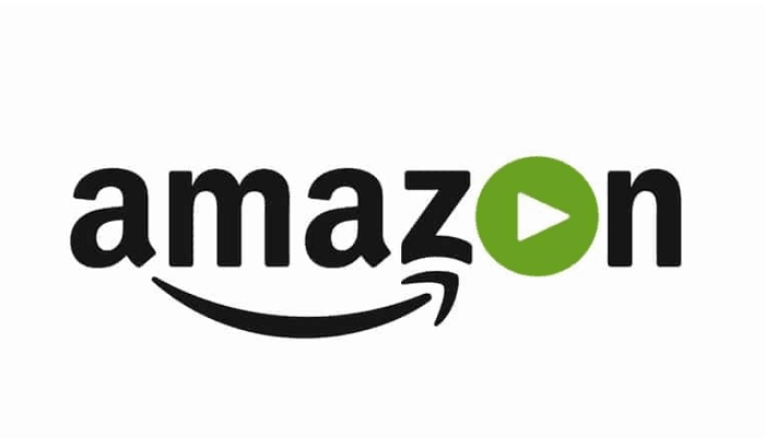 How To View Amazon Prime Video On Chrome Cast
