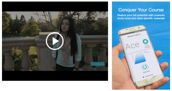 StudyBlue Flashcards & Quizzes