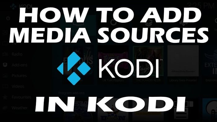 Simplest Way to Install & Use Kodi on PC