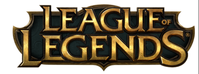 Best Moba Games for PC You Can Download- League of Legends