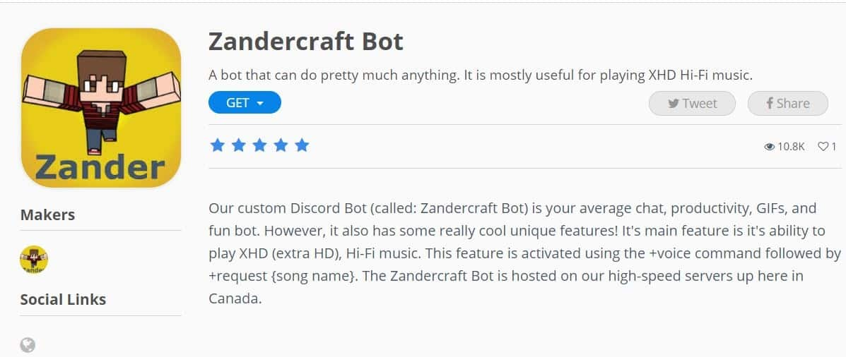 7 Best Discord Music Bots in 2019 for Enhanced Gaming