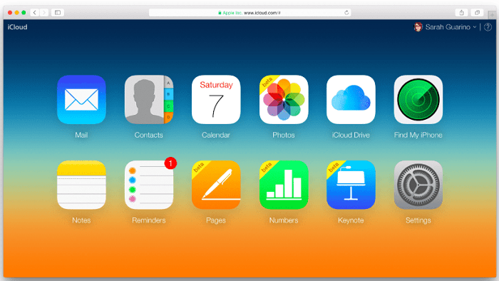 How To Bypass iCloud Activation Lock Easily? - TechyHost