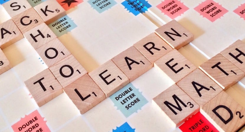 Best Word Game Apps