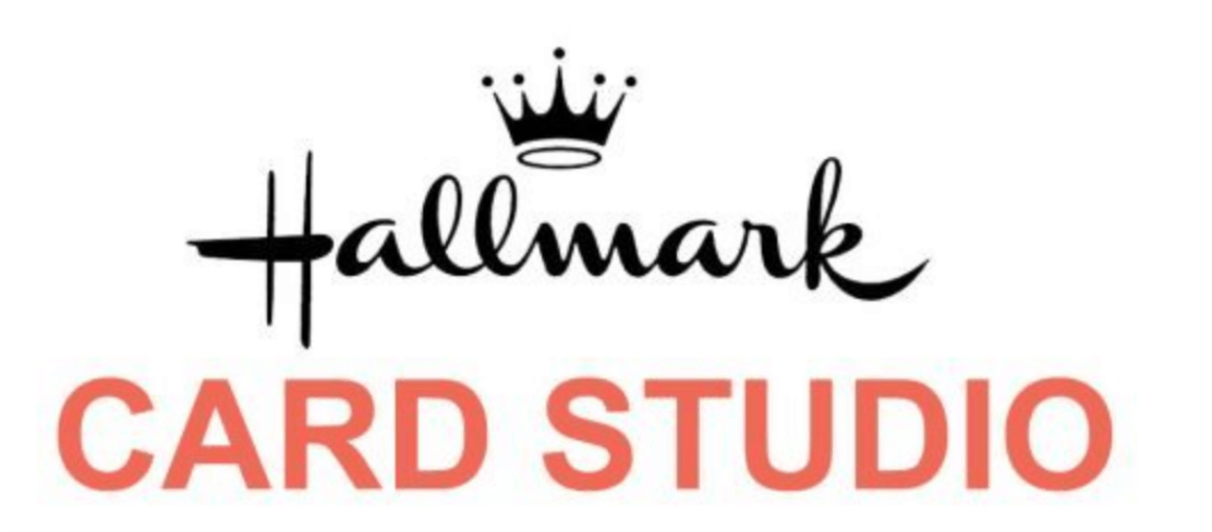 Hallmark's Nova Development Card Studio