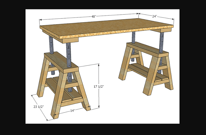 CAD Pro Furniture Design Software