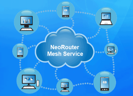 neo router