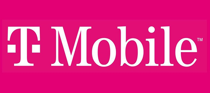 T-Mobile Wireless 5G