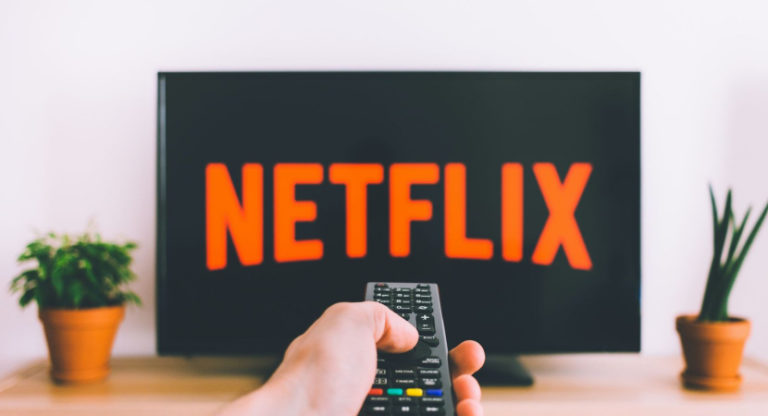 Transfer Your TV Service