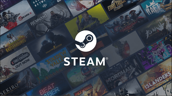 how to uninstall games on steam